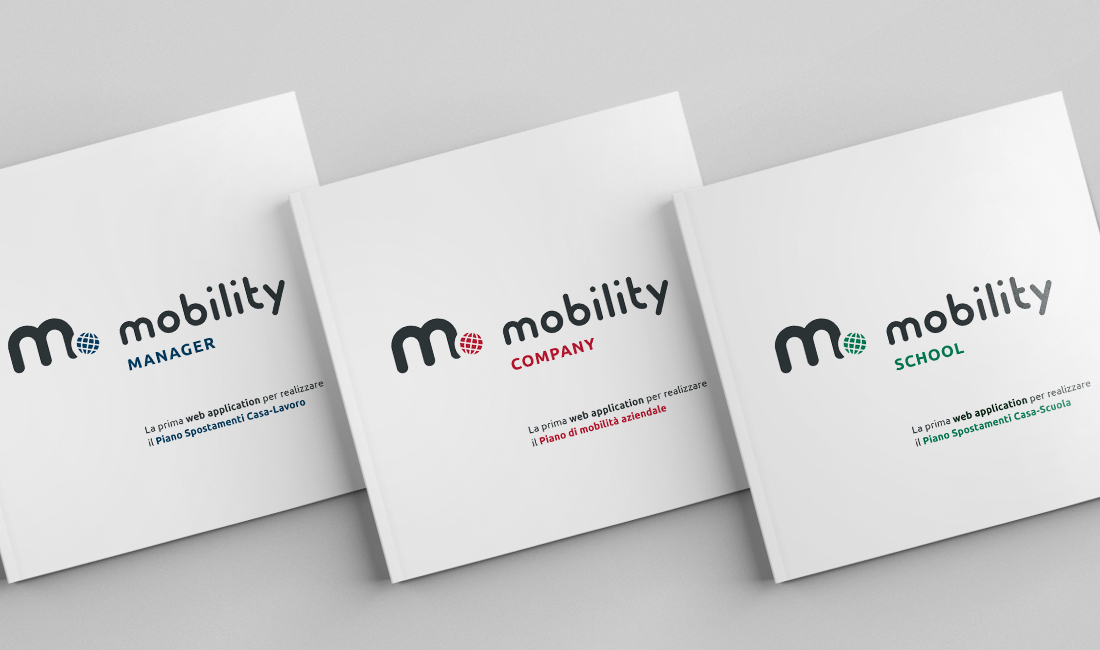 Mobility